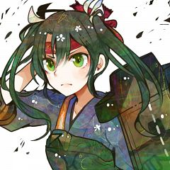 Zuikaku (Kantai Collection)