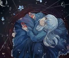 Zwei (Pandora Hearts)
