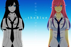 _theBlue