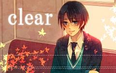 clear (Nico Nico Singer)