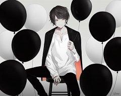 mi_lomi